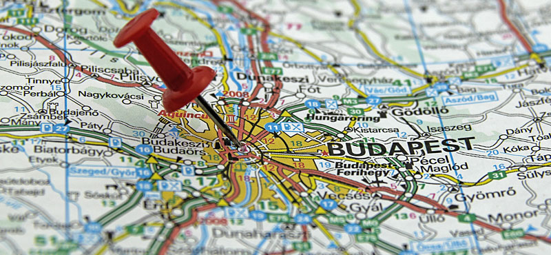 budapest tourist map pdf download