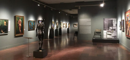 Galleria Nazionale Ungherese